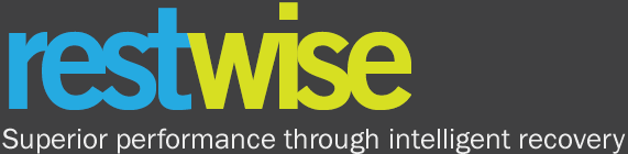 RestWise: Superior performance through intelligent recovery